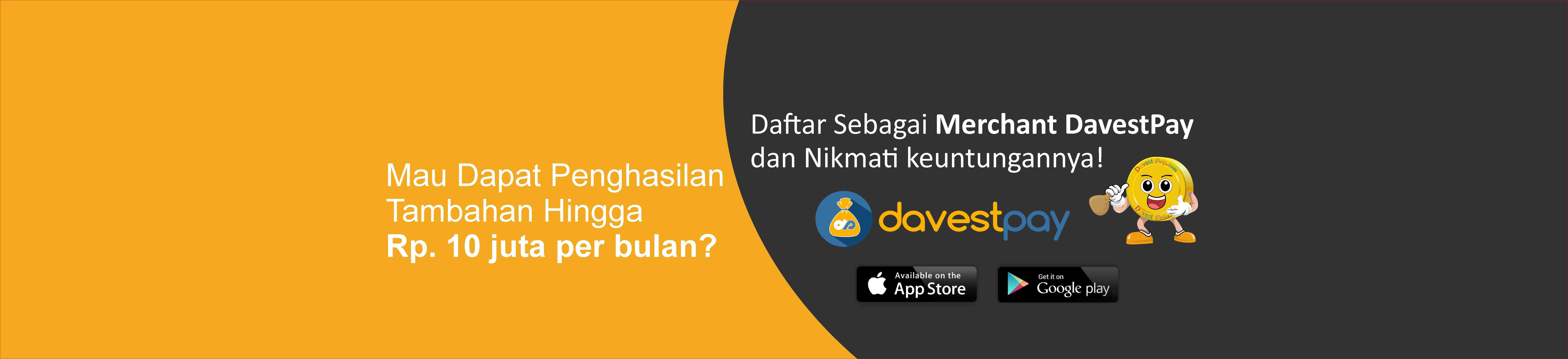 Davestpay.com