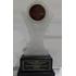Piala Davestpay.com
