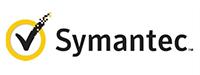 Symantec Davestpay.com